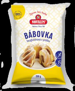 Babovka_m