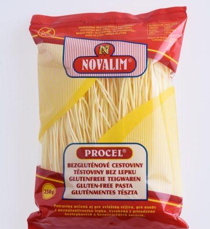 Bezlepkove_cestoviny_spagety