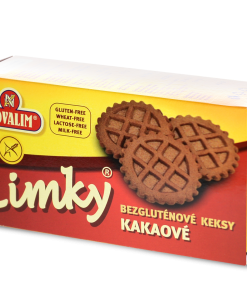 Limky_KAKAOVE