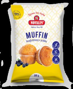 Muffin_m