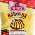 Novalim_Bezlepkova_Babovka1