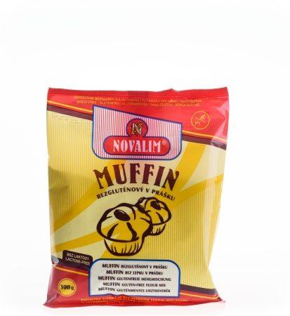 Novalim_Bezlepkove_Muffin