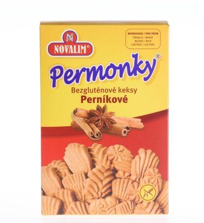 Permonky