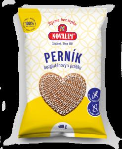 Pernik_m