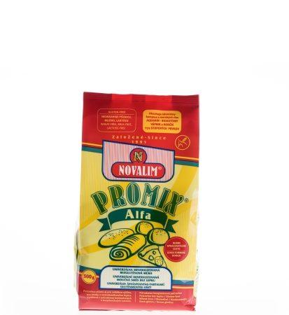 Promix Alfa