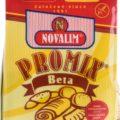 Promix_Beta1