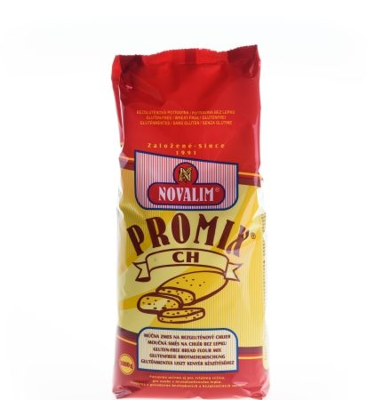 Promix_CH