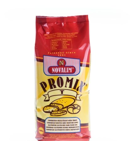 Promix_T