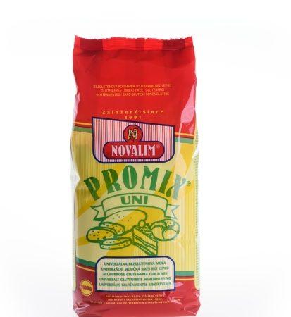 Promix_Uni