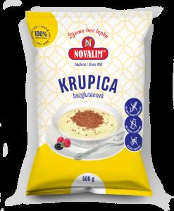 krupica_m