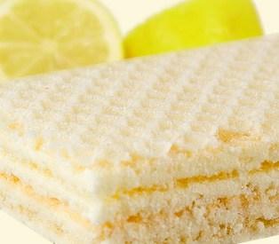 nizkobielkovinove-oblatkove-rezy-citronove-60