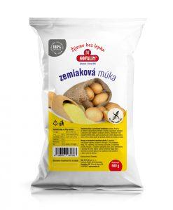 09-2018_novalim_mockup_muka-ZEMIAKOVA