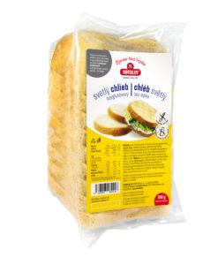 chlieb_svetly
