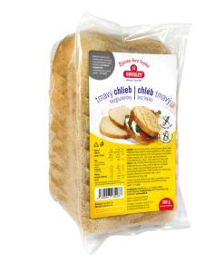 chlieb_tmavy